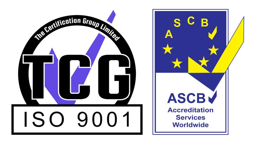 9001 ASCB.jpg