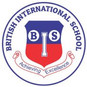 British-International-School-Jobs-in-Gha