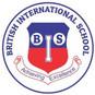 British-International-School-Jobs-in-Gha