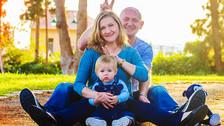 צילומי משפחה - שאלות ותשובות