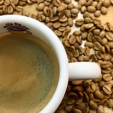 今週のおすすめコーヒー
