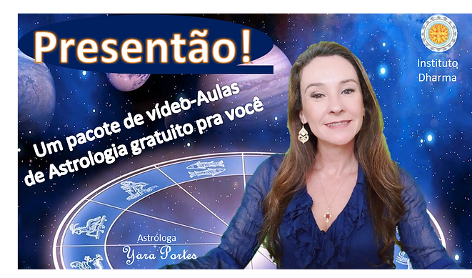 Astrologia MD.png