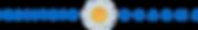 logotipo_dharma_2.png