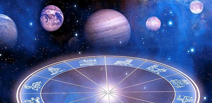 Astrologia...jpg