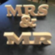 MRMRS2.jpg