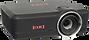 EK-600U-200px-transparent.png