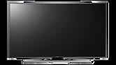tv-hd-png-samsung-ue48ju6500-478.png