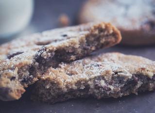 Bazaar Cookie Nook | Bakers Needed