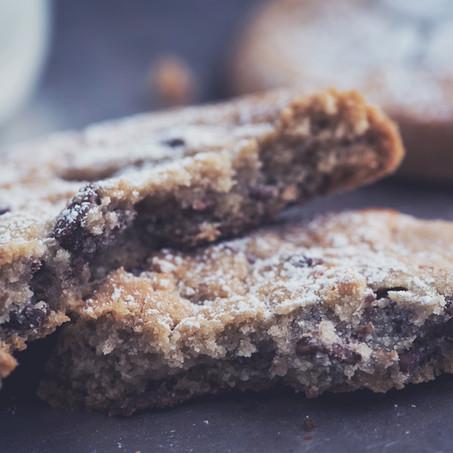 Goodbye cookies – hello community