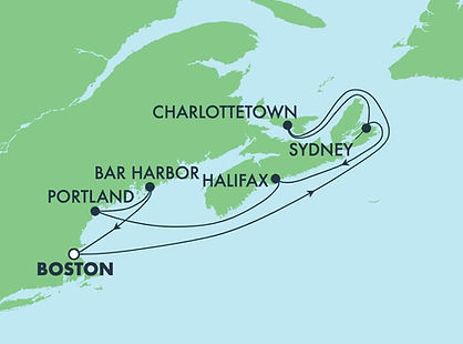 Travel Gals NE Cruise Map.jpg