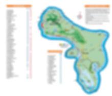 Bonaire Dive Sites.jpg