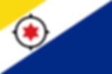 Bonaire flag.png