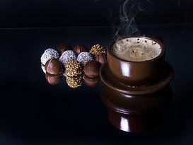 coffee-2105916_960_720.jpg