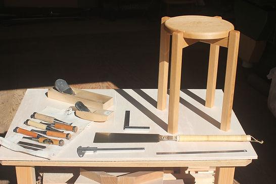 手作り道具.JPG