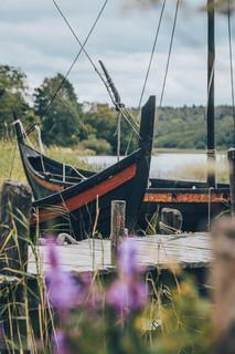 Båtar / Boats