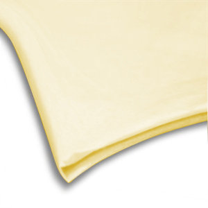 """20"""" x 30"""" 17GSM Ivory Tissue Paper (240 sheets)"""