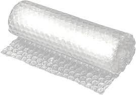 Buy Bubble Wrap