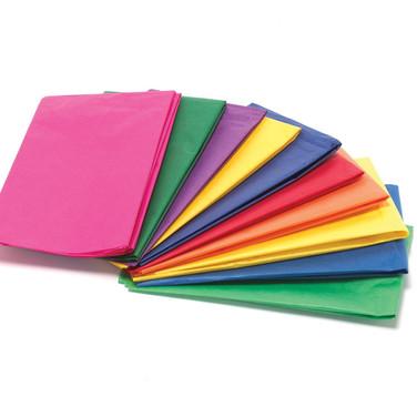 Buy Tissue Paper