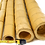 Thumbnail: 3m 120-140mm bamboo poles (3 pack)