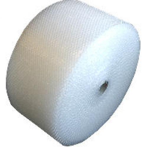 Small Bubble Wrap 300mm x 100m (5 per pack)