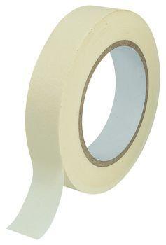 24mm x 50mtr General purpose masking tape (36qty)