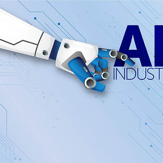 How AI will revolutionise the chemical industry