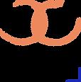Logo_C_D_trans.png