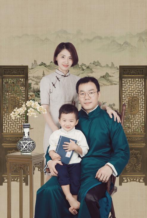 Lin edited.JPG