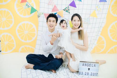 20170402 Angela-8349.jpg