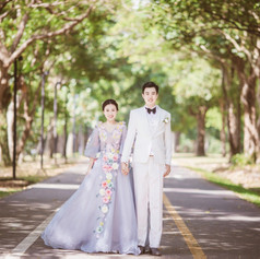 edited2017 YYDY Prewedding-7604 copy.jpg