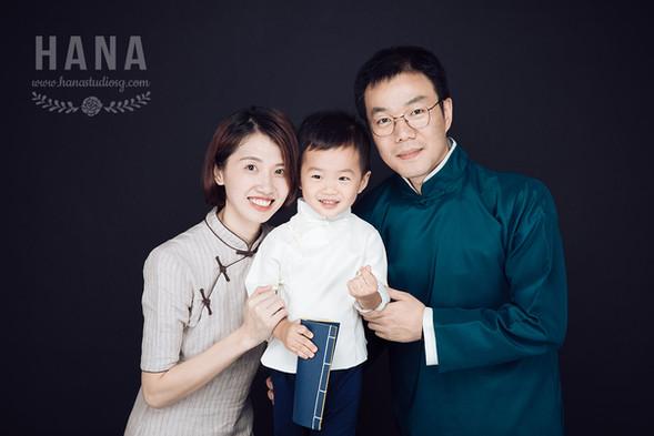 small 20180408 Lin国风-9284.JPG