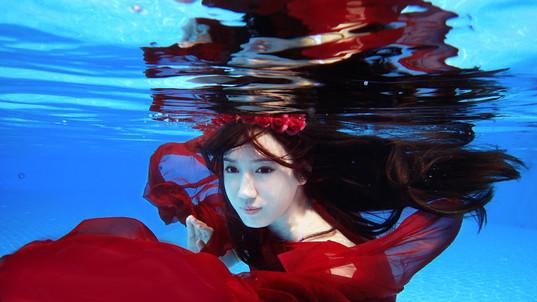 ruixi underwater 01.jpg