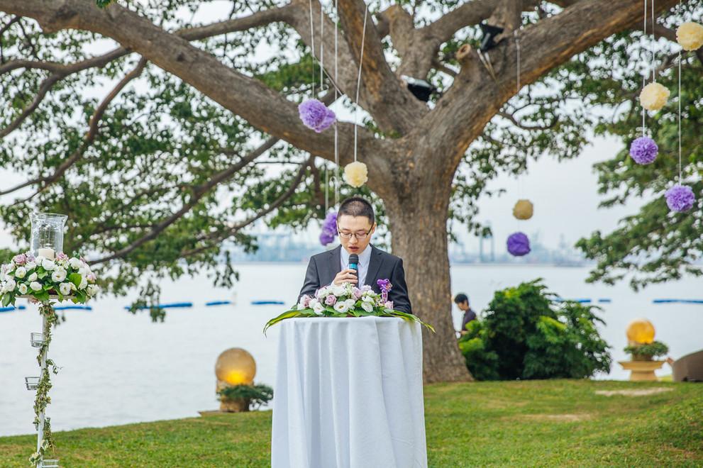 DYSS Wedding-2498.jpg