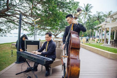 DYSS Wedding-2614.jpg