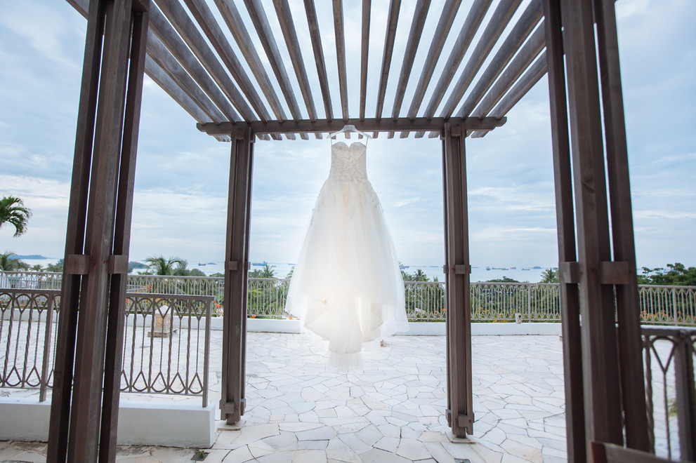 DYSS Wedding-1251.jpg