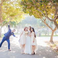 Xiaowei Juntian Wedding-0261.jpg