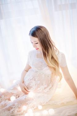 20160403 丁妍孕婦照-5007 edited.jpg