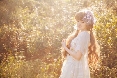 Full-20150207 海的女兒 -0699 edited copy.jpg
