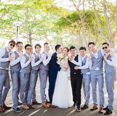 Xiaowei Juntian Wedding-0337.jpg