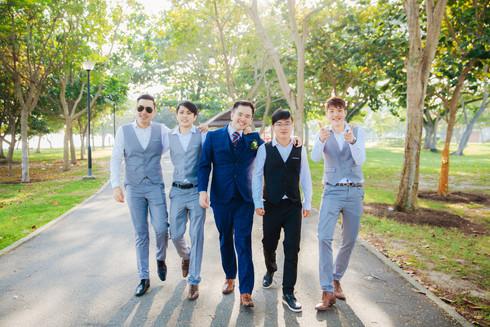 Xiaowei Juntian Wedding-0275.jpg