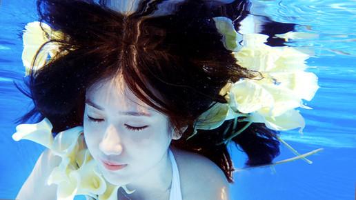 Ruixi underwater 02.jpg