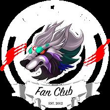 FanClub2.png