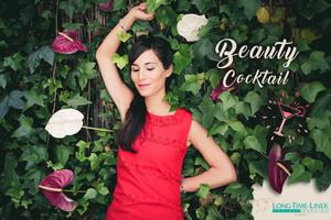 RDV Samedi 17 Juin au Beauty Cocktail