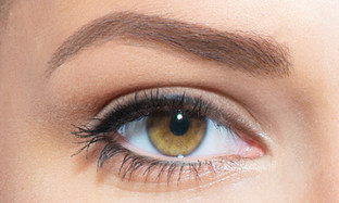 yeux1.jpg