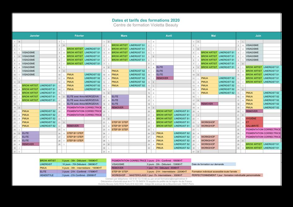 Agenda-2020-Agenda-VB-Janvier-2020-Recto