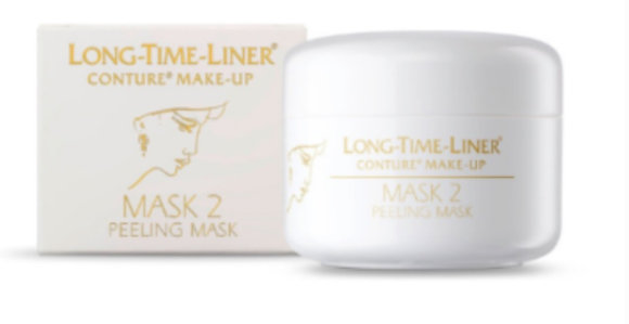 Conture® Mask II Paste 50 ml