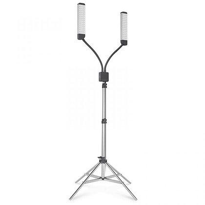 Lampe LED GLAMCOR