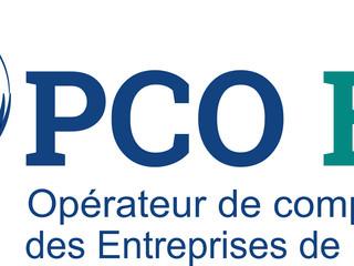 L'OPCO EP, votre nouvel organisme de financement en maquillage permanent !