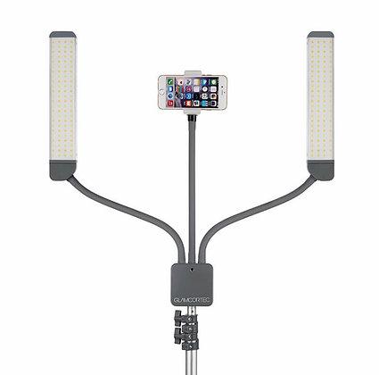 Lampe Multimédia Glamcor