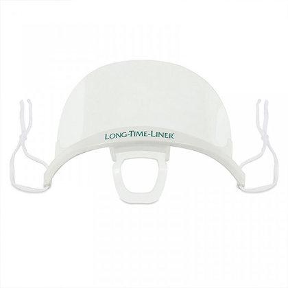Masque d'hygiène LTL
